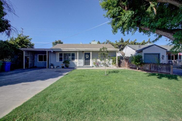 860 S Minaret Avenue, Turlock, CA 95380