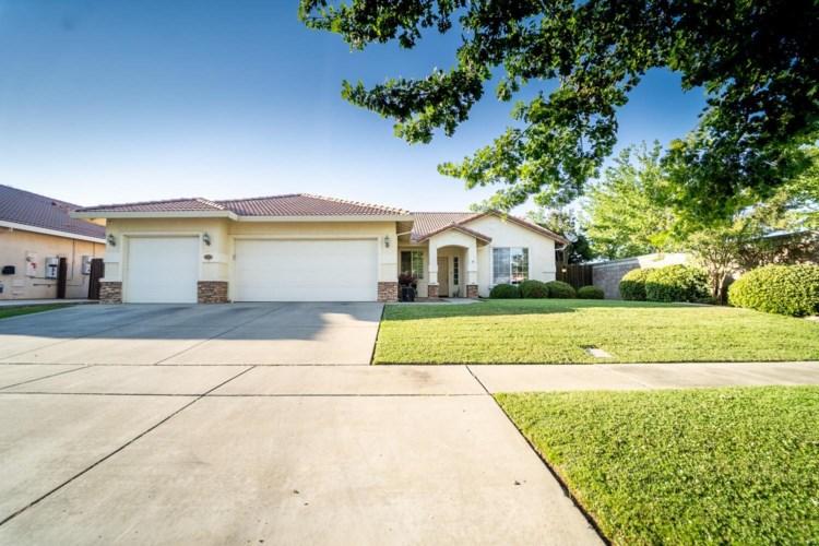 1611 Redhaven Avenue, Yuba City, CA 95993