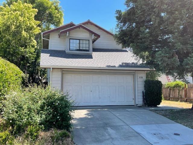 3590 Del Sol Way, Sacramento, CA 95834