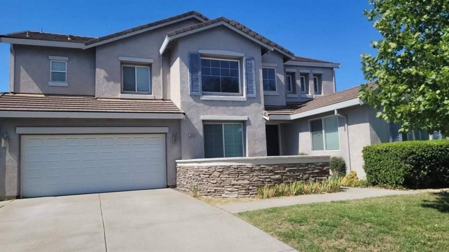 3341 Bryant Drive, Stockton, CA 95212