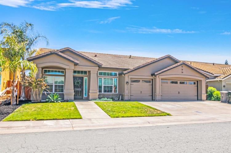 9230 Lakemont Drive, Elk Grove, CA 95624