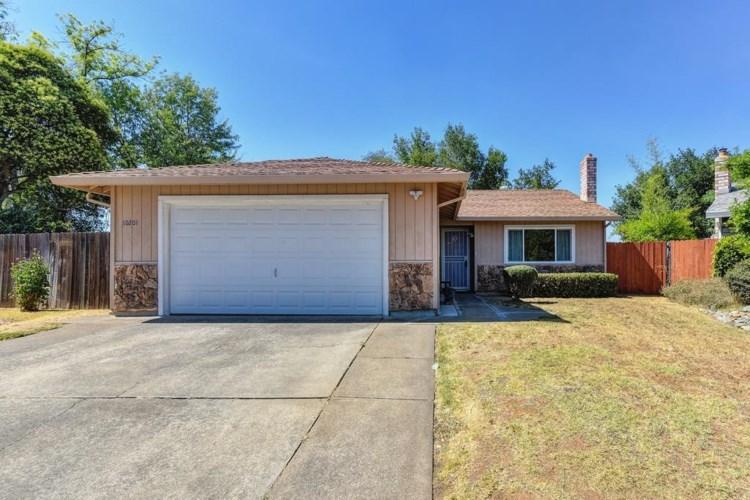 10201 Countryside Way, Sacramento, CA 95827