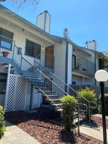 2370 Alta Garden Lane  #B, Sacramento, CA 95825