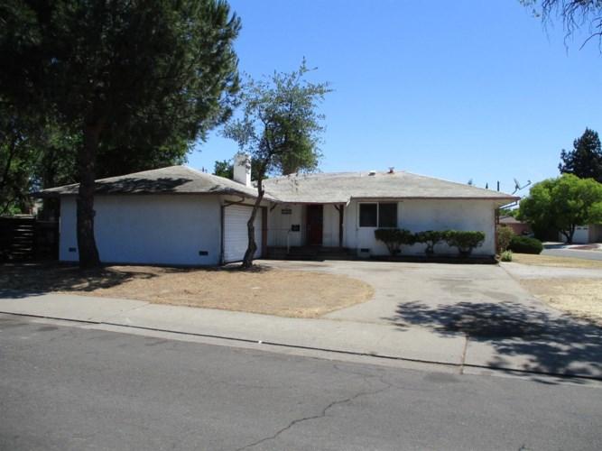 4614 Pacific Avenue, Stockton, CA 95207