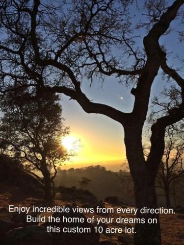 2021 Green Valley Road, El Dorado Hills, CA 95762