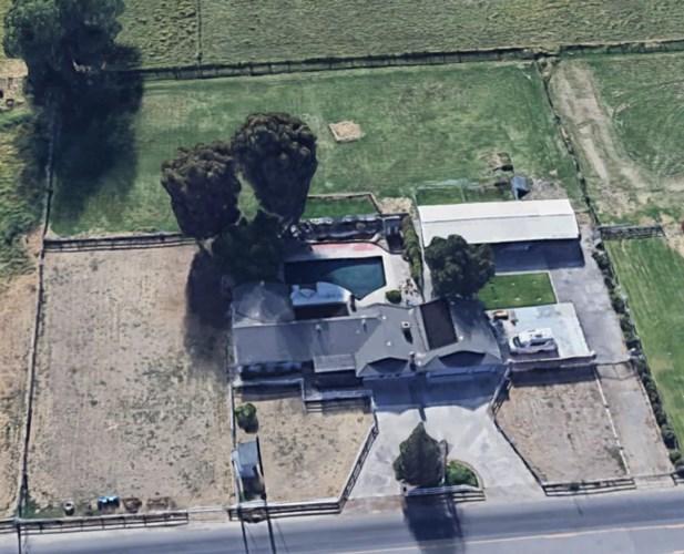 3507 Morgan Road, Ceres, CA 95307