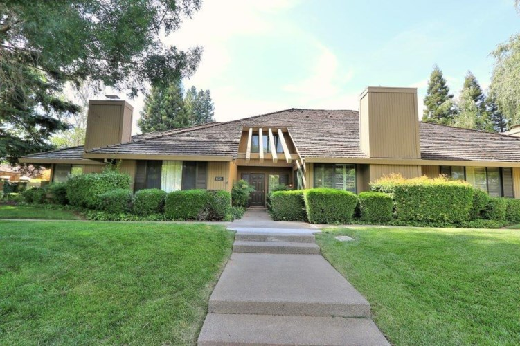11321 Gold Country Boulevard, Gold River, CA 95670