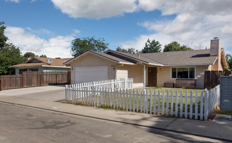4129 Faith Lane, Modesto, CA 95355