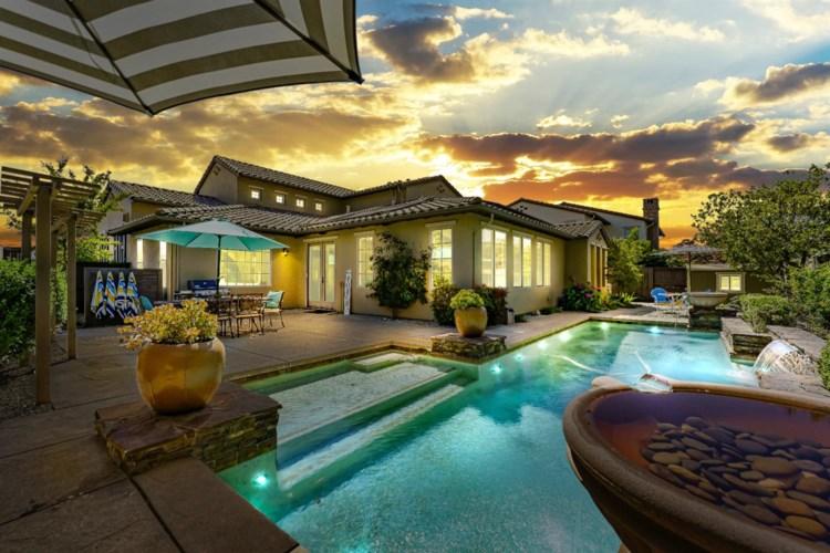 2023 Impressionist Way, El Dorado Hills, CA 95762