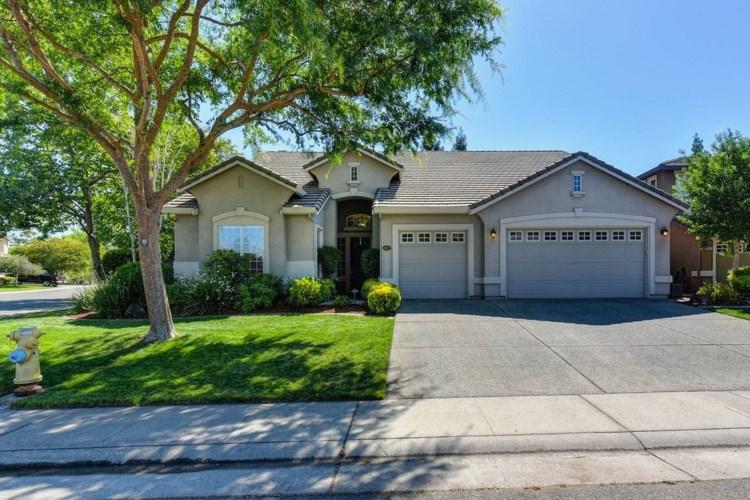 837 Travis Street, Folsom, CA 95630
