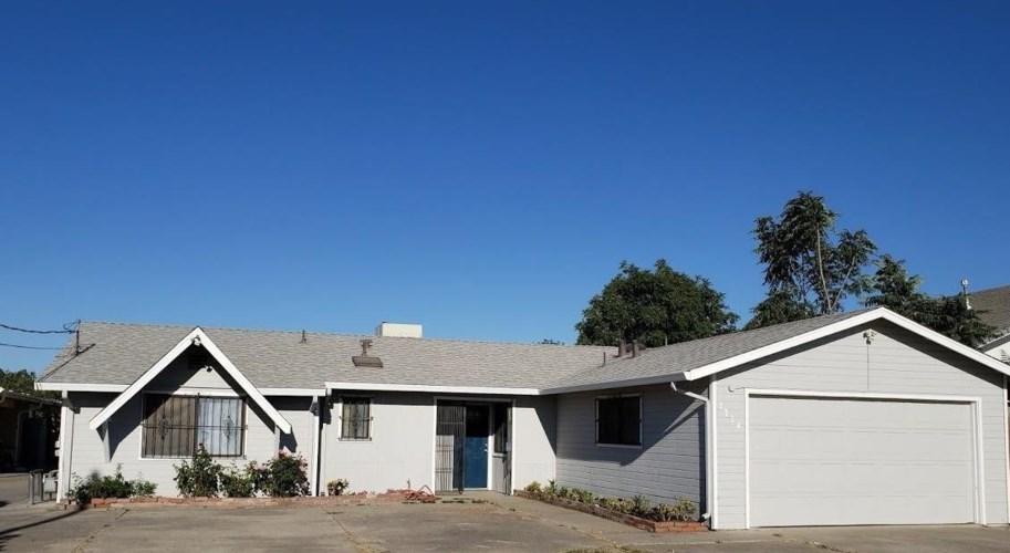 1714 S Argonaut Street, Stockton, CA 95206