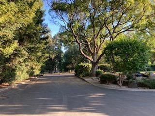 8054 Horseshoe Bar Road, Loomis, CA 95650