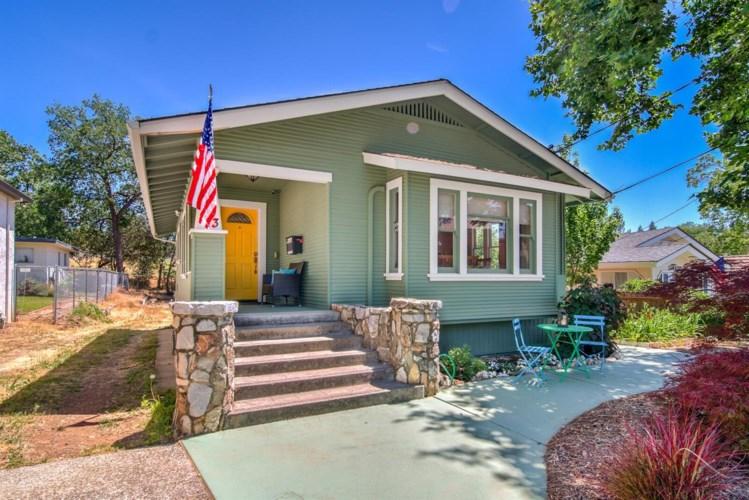 1243 High Street, Auburn, CA 95603