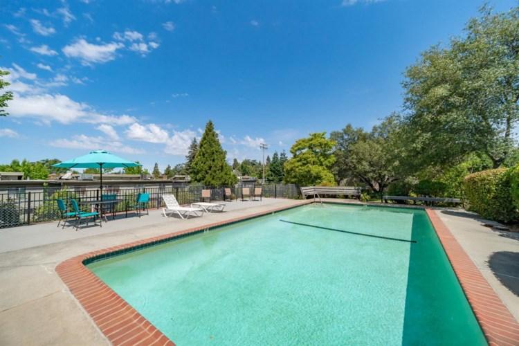 228 Foresthill Avenue, Auburn, CA 95603