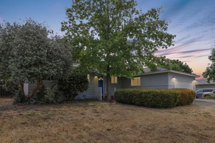 109 Henderson Way, Folsom, CA 95630