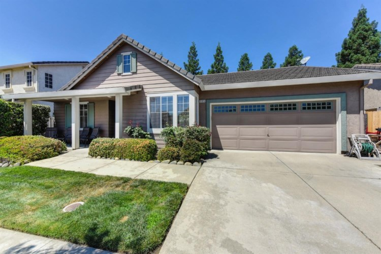 305 Summer Grove Circle, Roseville, CA 95678
