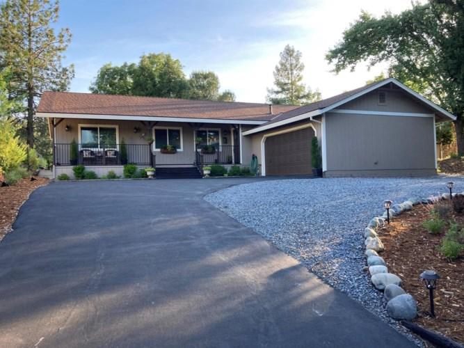 24667 Oro Valley Road, Auburn, CA 95602