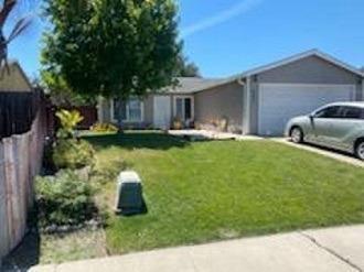 362 Gardner Place, Lathrop, CA 95330