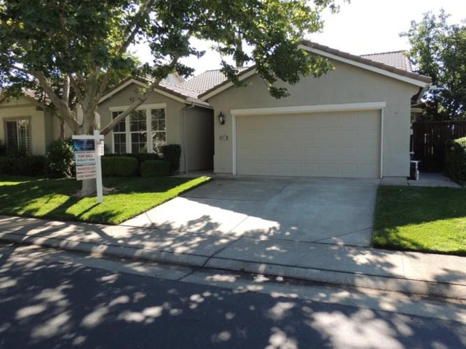 3951 Coldwater Drive, Rocklin, CA 95765