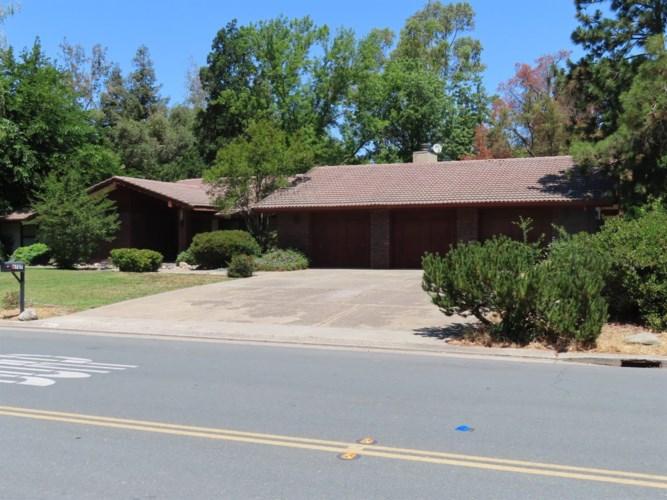4707 Mosher Drive, Stockton, CA 95212