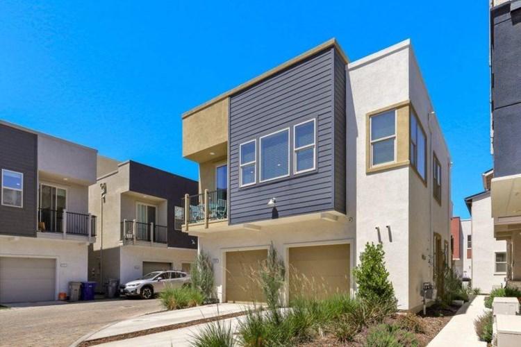 334 1st Avenue  #64A, Sacramento, CA 95818