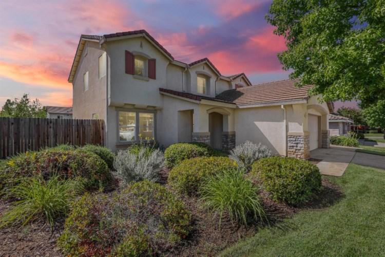 4473 Pittsfield Way, Rancho Cordova, CA 95655