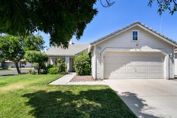 1655 Ramson Drive, Turlock, CA 95380