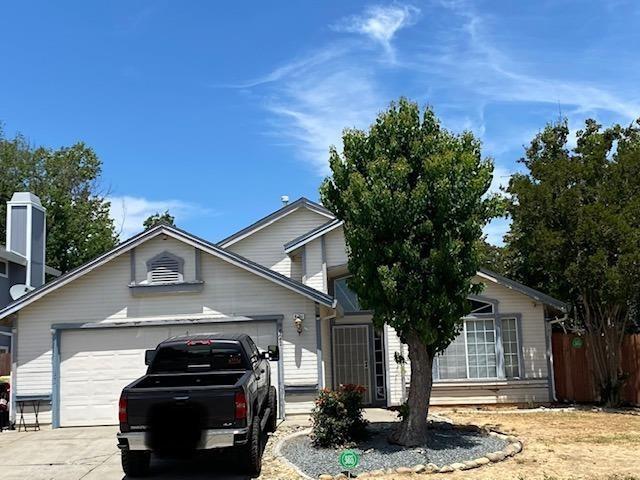 8421 Amrita Ct, Sacramento, CA 95828