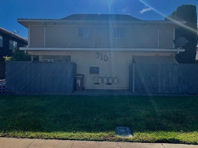 910 S Garfield Street, Lodi, CA 95240