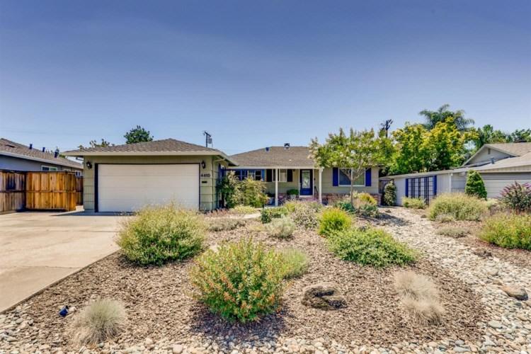4410 Clytie Way, Sacramento, CA 95864
