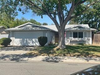 7951 Hanford Way, Sacramento, CA 95823