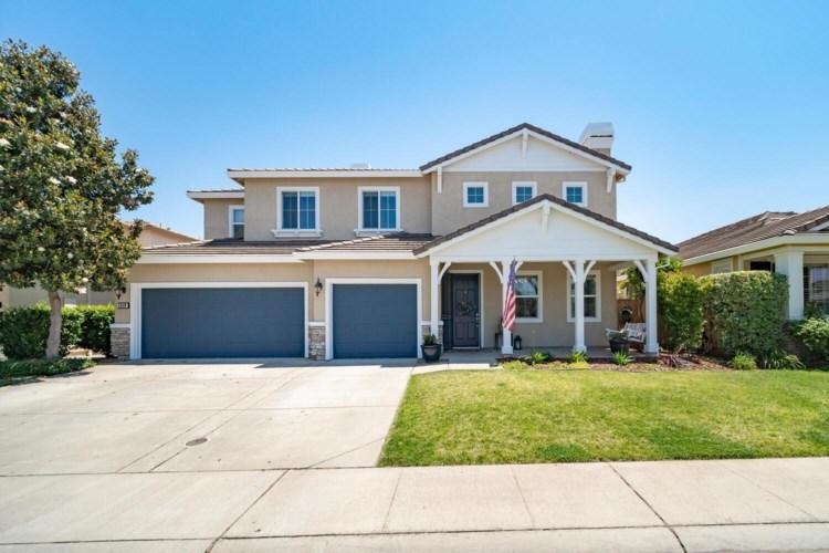 1419 Jorgenson Drive, Lincoln, CA 95648