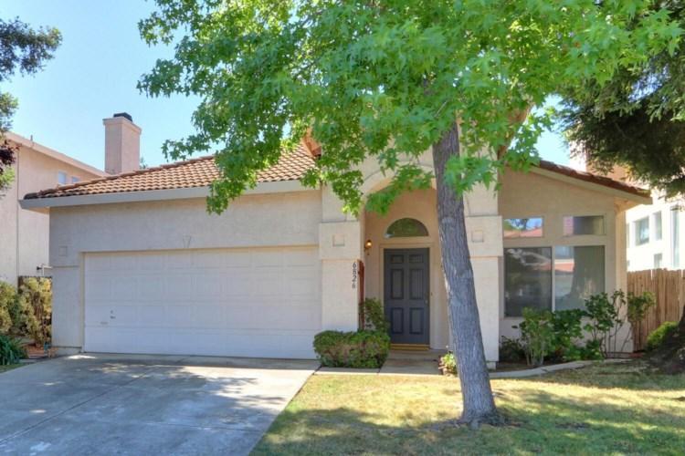 6826 Sandy Souza Way, Elk Grove, CA 95758
