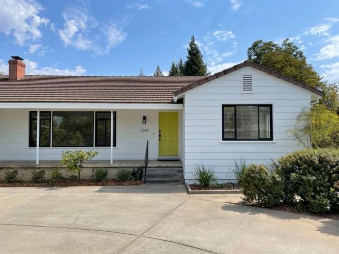 3240 Northrop Avenue, Sacramento, CA 95864