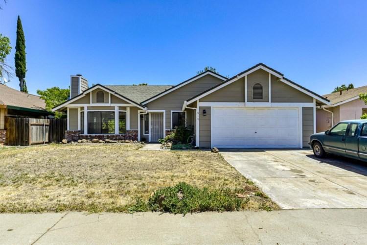 619 Zoe Ann Drive, Lincoln, CA 95648