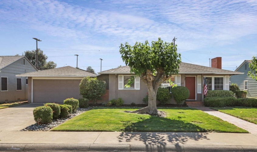 225 S Sunset Drive, Lodi, CA 95240
