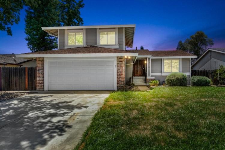 3320 Romford Way, Sacramento, CA 95827