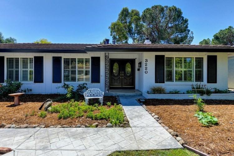 3220 Argonaut Avenue, Rocklin, CA 95677
