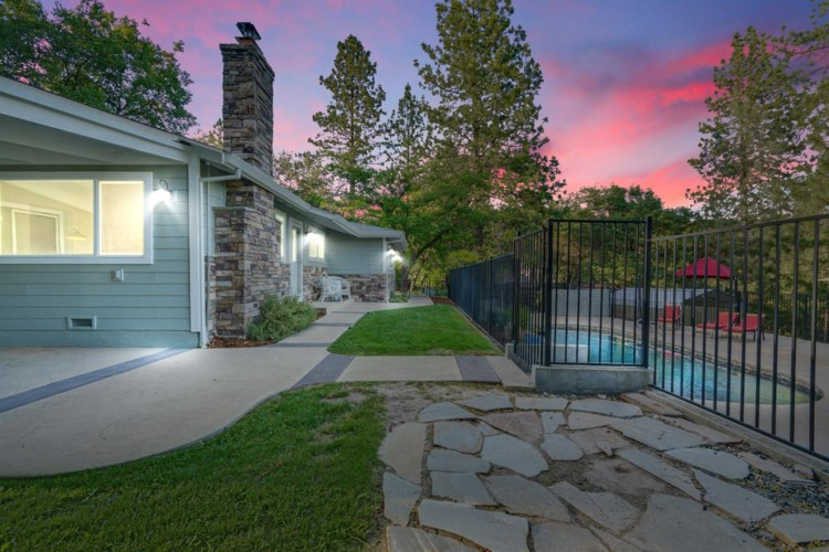 4500 Ming Lane, Diamond Springs, CA 95619