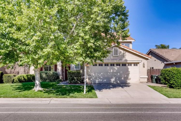 9879 Sorrentino Drive, Elk Grove, CA 95757