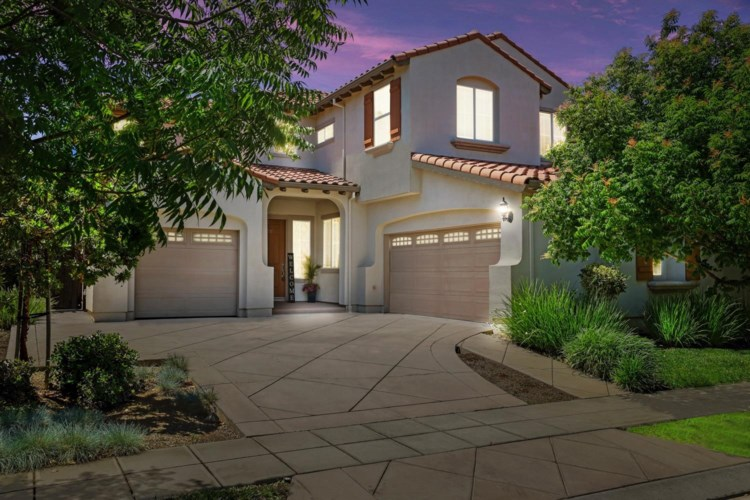459 N Palo Alto Street, Mountain House, CA 95391