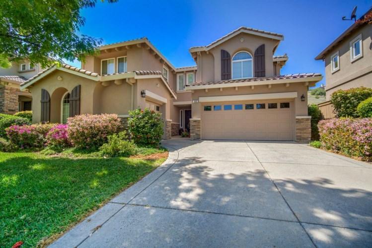 632 Ruscello Court, El Dorado Hills, CA 95762