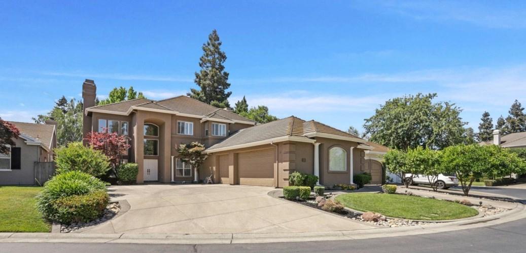 3938 Glen Abby Circle, Stockton, CA 95219
