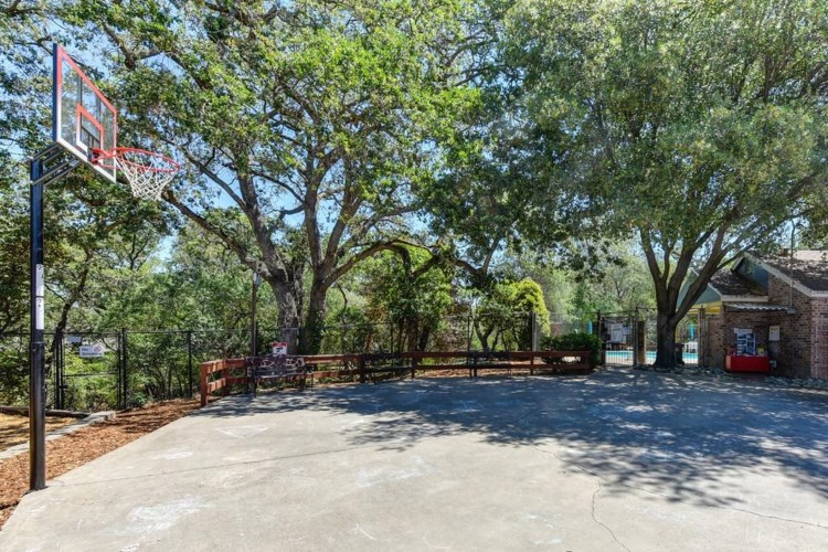 6363 Wexford Circle, Citrus Heights, CA 95621