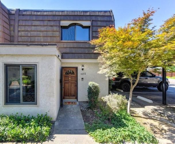 4472 San Juan Avenue, Fair Oaks, CA 95628