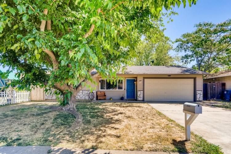 3645 Astral Drive, Sacramento, CA 95827