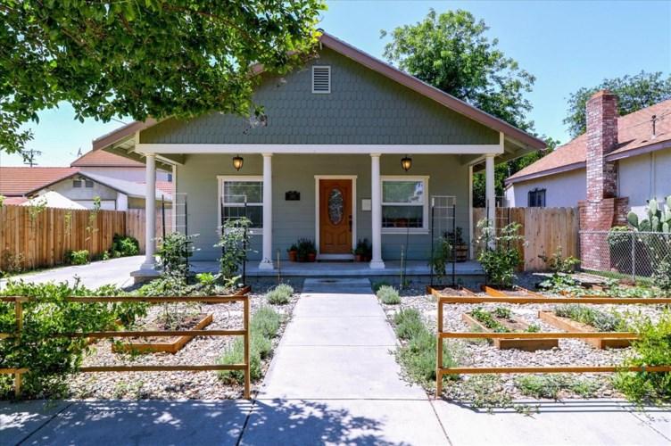 1221 Walnut Street, Tracy, CA 95376