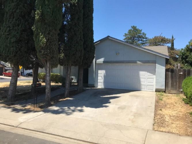 141 Whitethorn Drive, Modesto, CA 95354