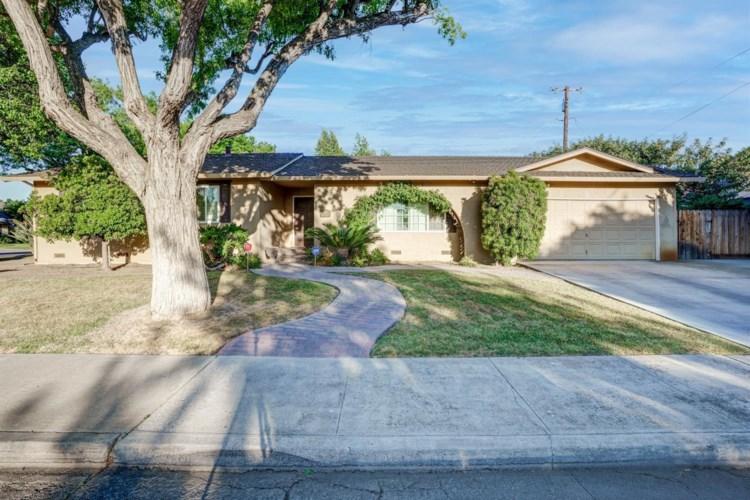 1625 S 10th Street, Los Banos, CA 93635