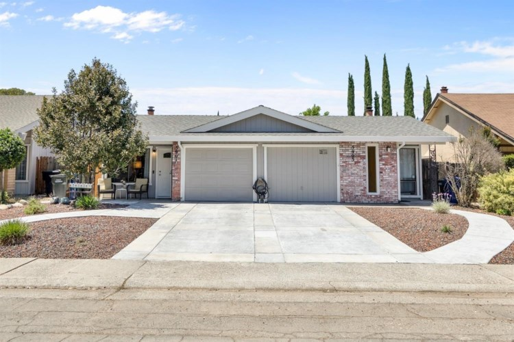 5901 Spring Glen Drive, Fair Oaks, CA 95628